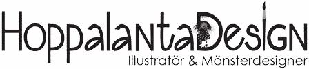 HoppalantaDesign